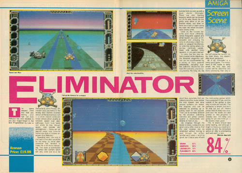 CommodoreUser(Jan1989)_